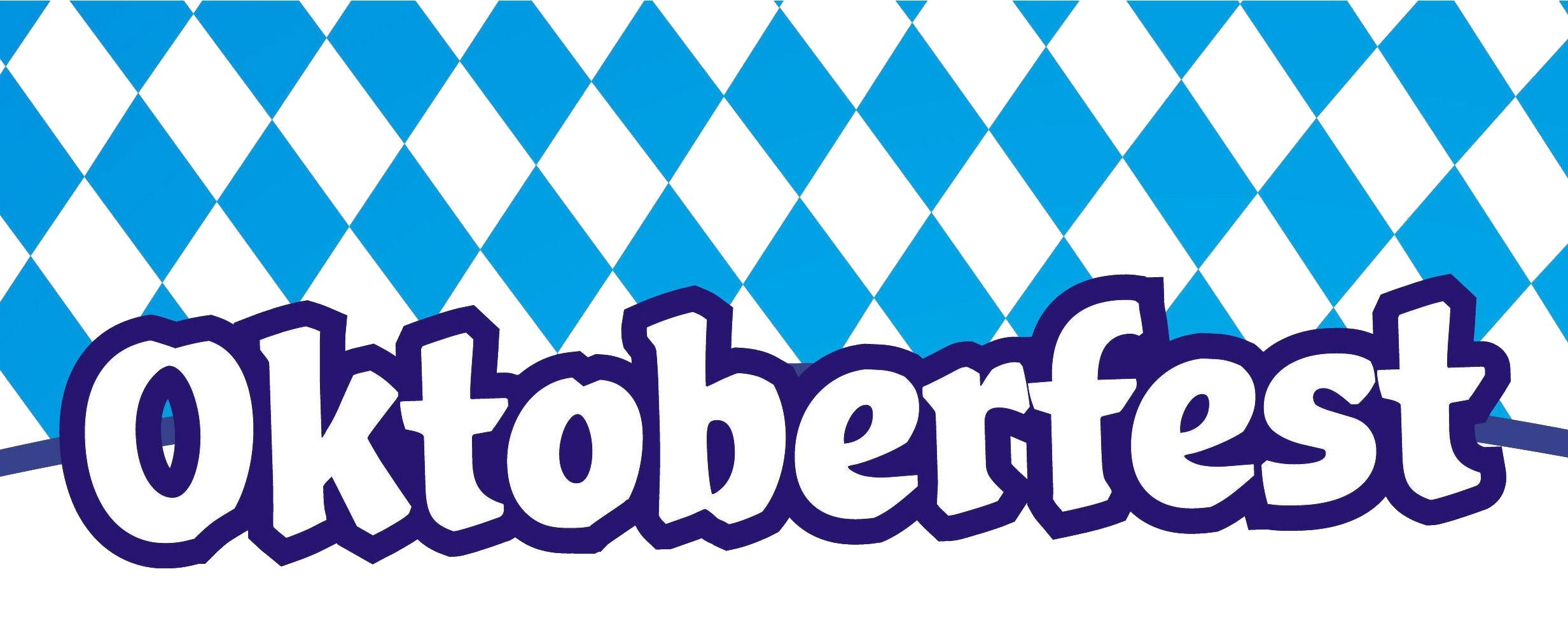 o zaft is oktoberfest auch beim msv m nsterdorfer sv tennis. Black Bedroom Furniture Sets. Home Design Ideas