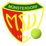 MSV – Tennis